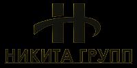 Канцтовары в Могилеве с Бесплатной доставкой